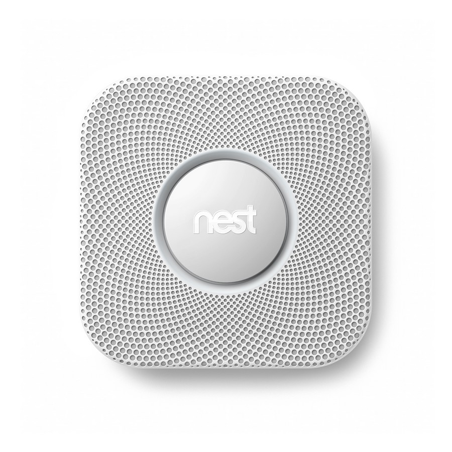 DAAF Design Nest Protect